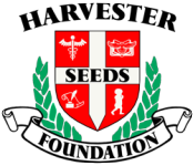 Harvester Seeds Foundation